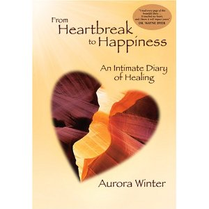 From Heartbreak To Happiness FREE Sympathy Ebook
