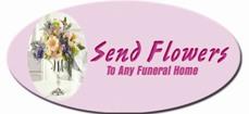 """send flowers now"""